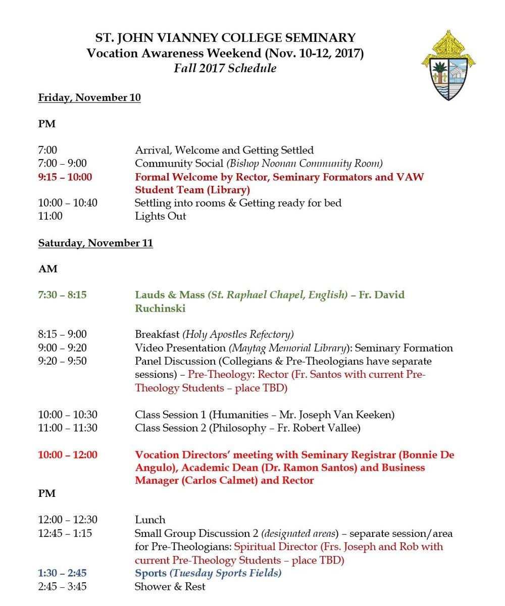 VAW Schedule 11.JPG