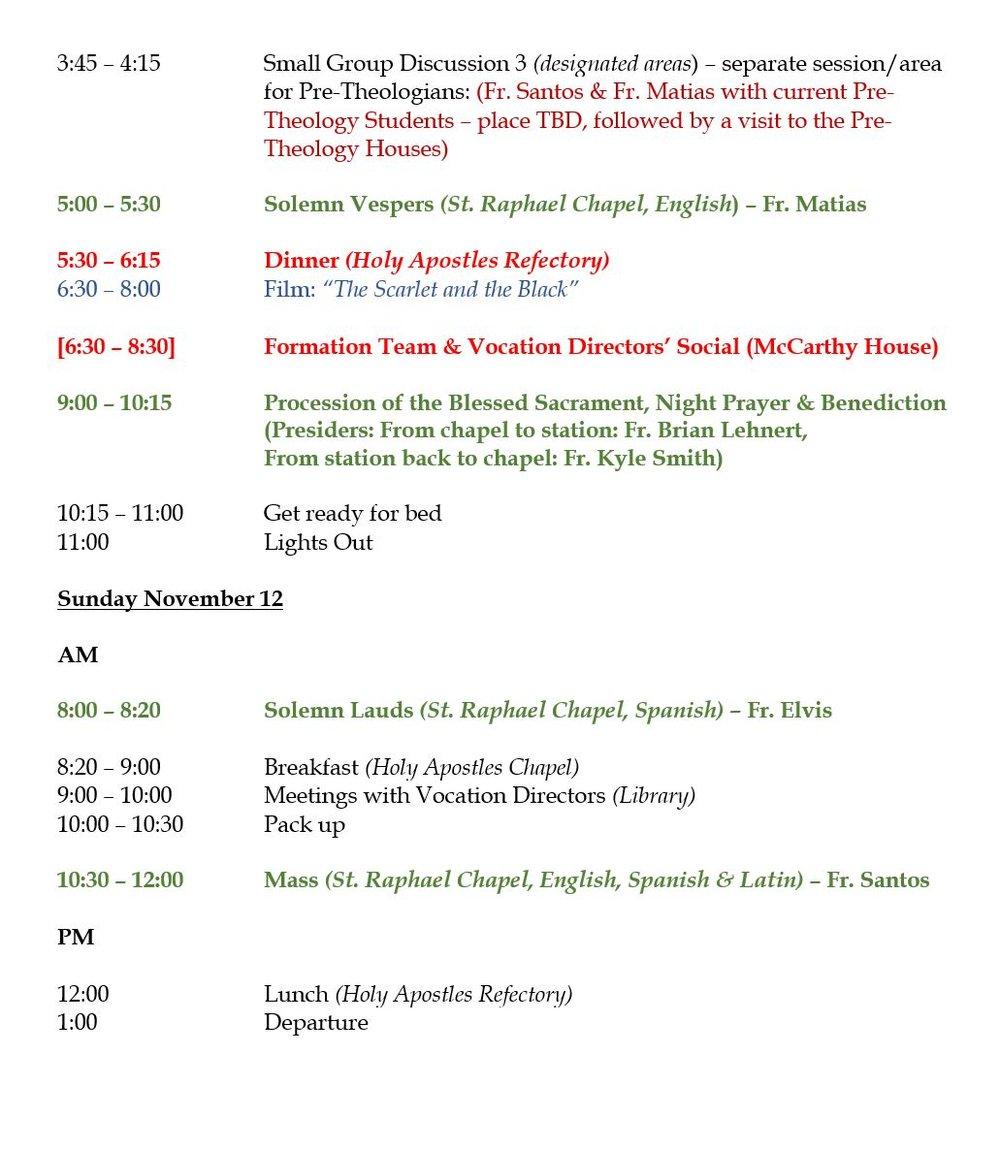VAW Schedule 12.JPG