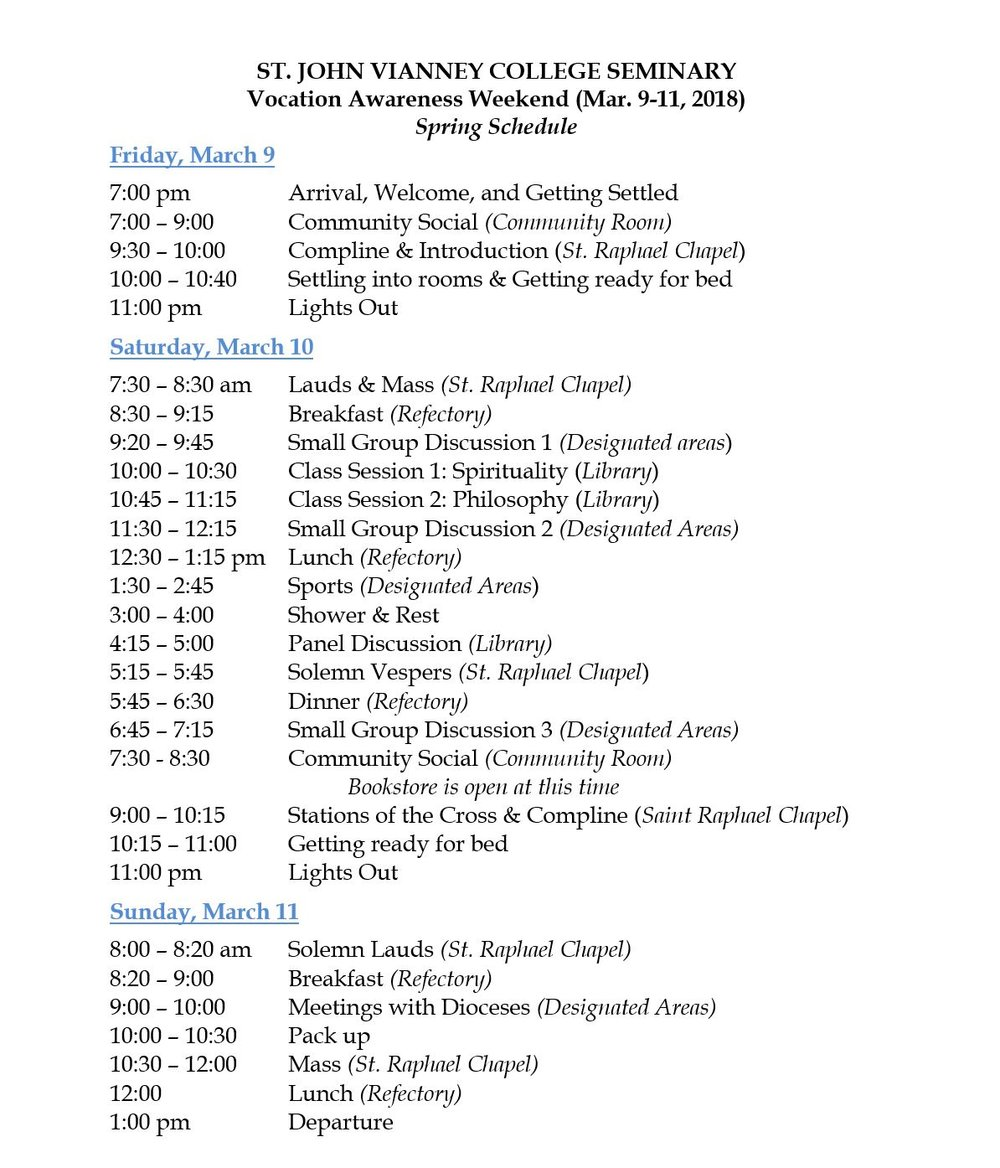 VAW Spring 2018 Schedule 1.JPG