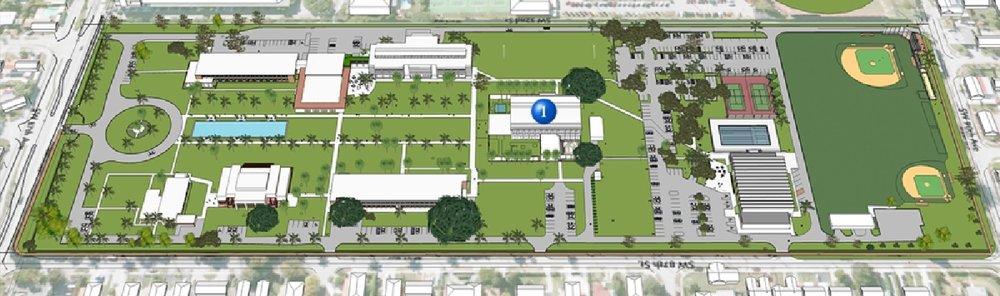 Campus Plan - Chapel.jpg