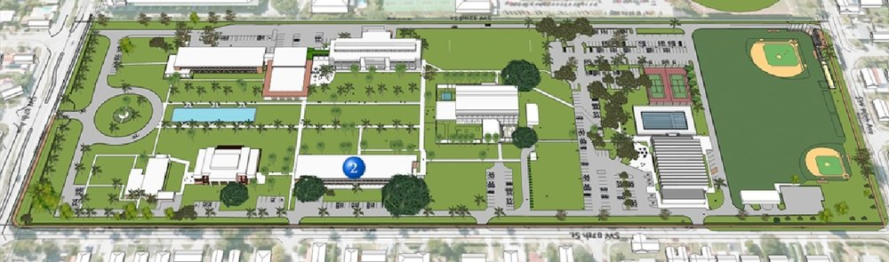 Campus Layout - Carroll Bldg.jpg