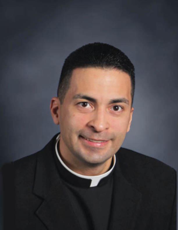 ALFARO, Fr. Jose3.jpg