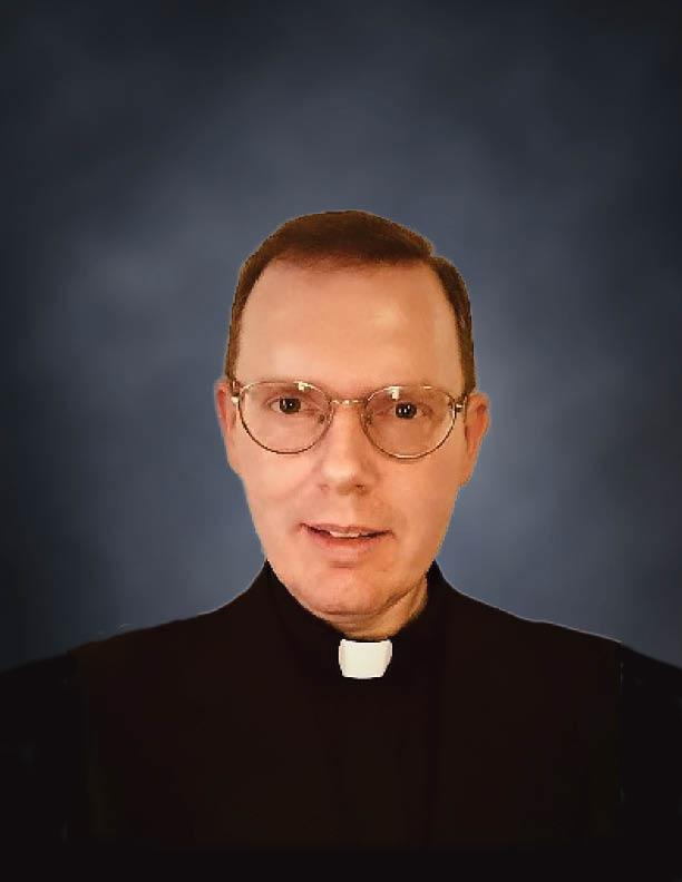 Fr. Vidal.png