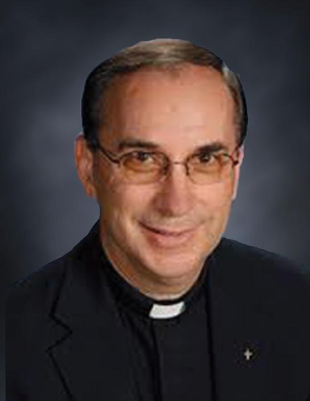 Fr. Oscar.png