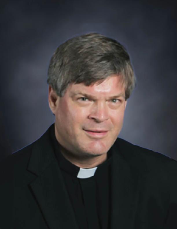 Fr. O'Hala Edits.png