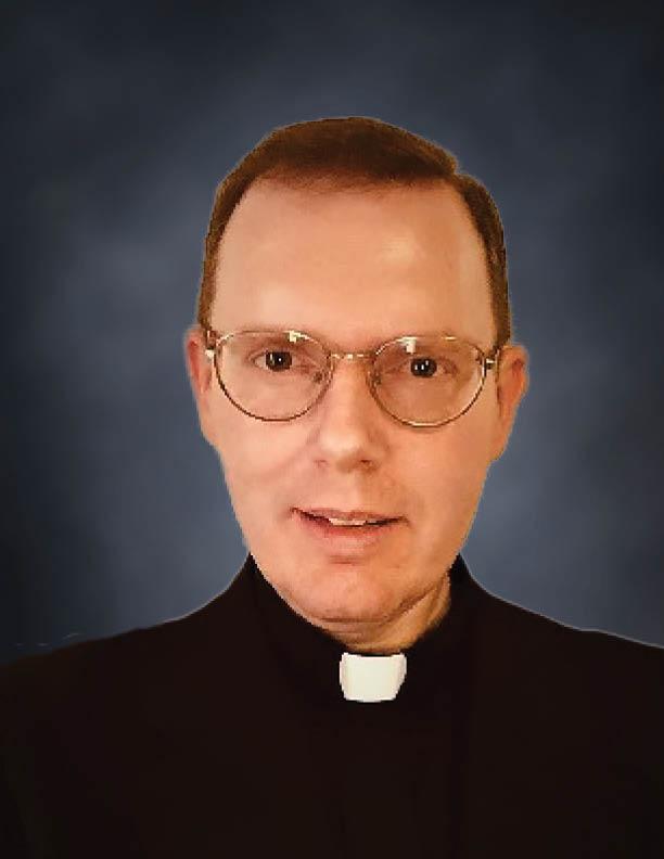 Fr. Vidal2.jpg