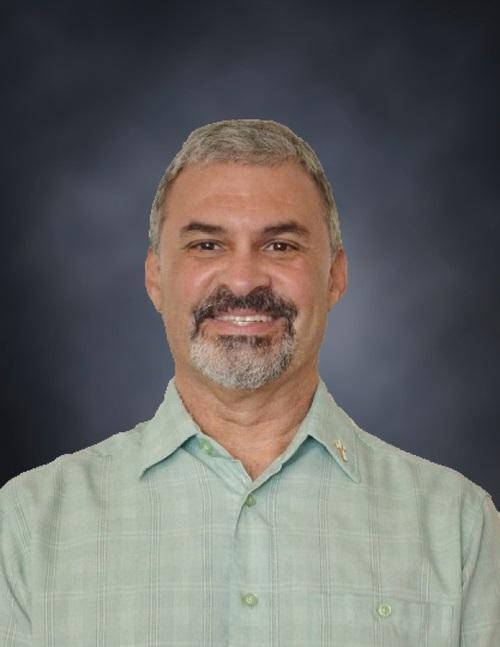 Deacon Carlos Garcia b.jpg