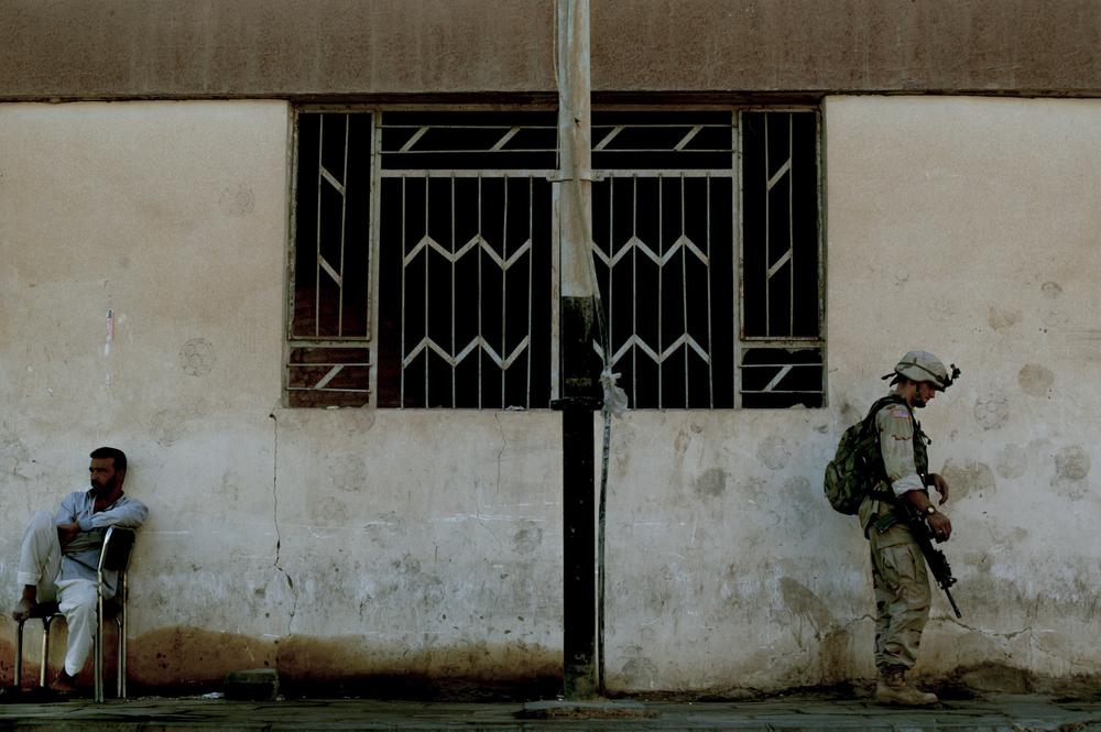 Iraq10.jpg