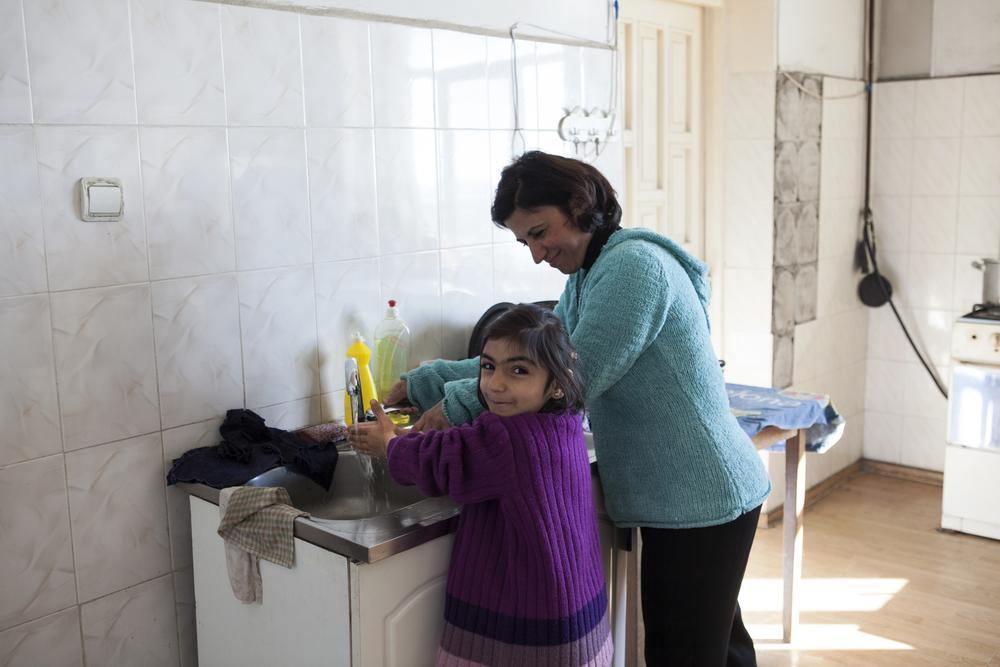SyrianArmeniansWeb13.JPG