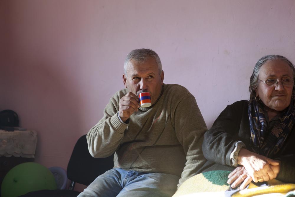 SyrianArmeniansWeb14.JPG