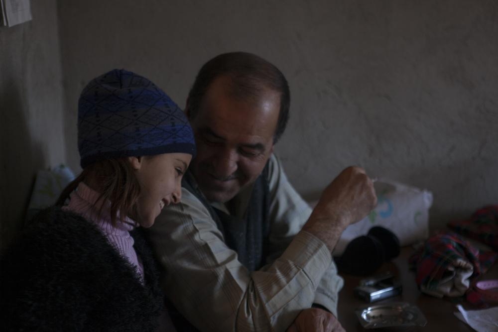 SyrianArmeniansWeb15.JPG