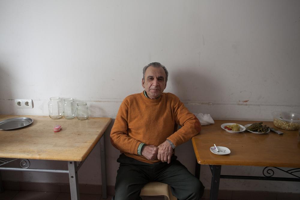 SyrianArmeniansWeb30.JPG