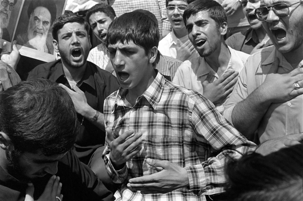 Iran07.jpg