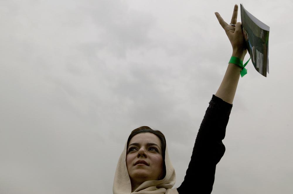 Iran11.jpg