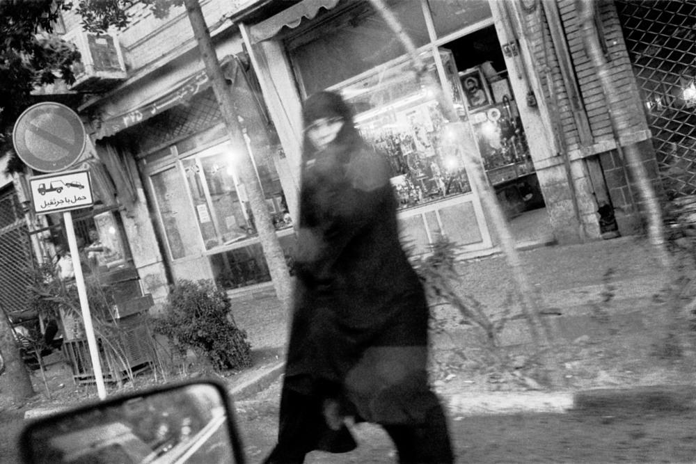 Iran13.jpg