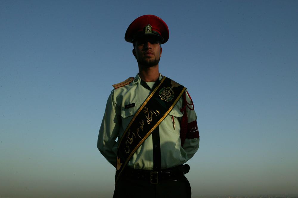 Iran12.JPG