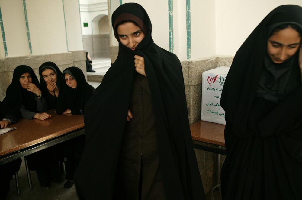 Iran19.jpg