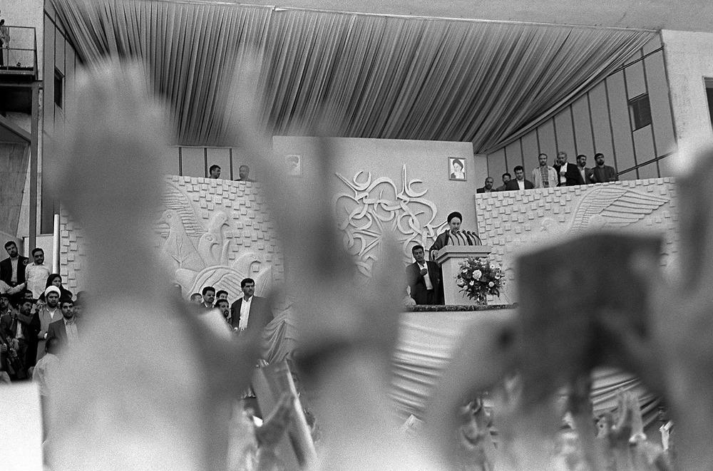 Iran24.jpg
