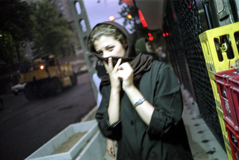 Streetwoman.jpg