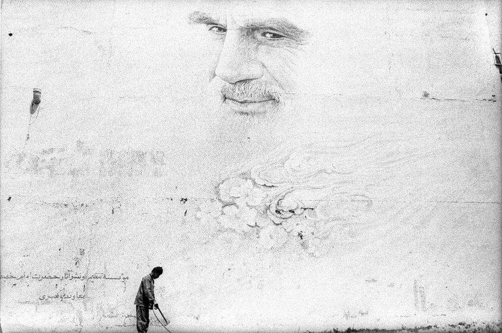 Iran01.jpg