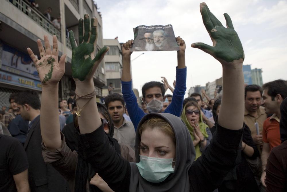 IRAN Elections - 078.jpg