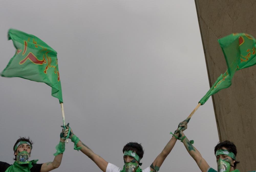 IRAN Elections - 019.jpg
