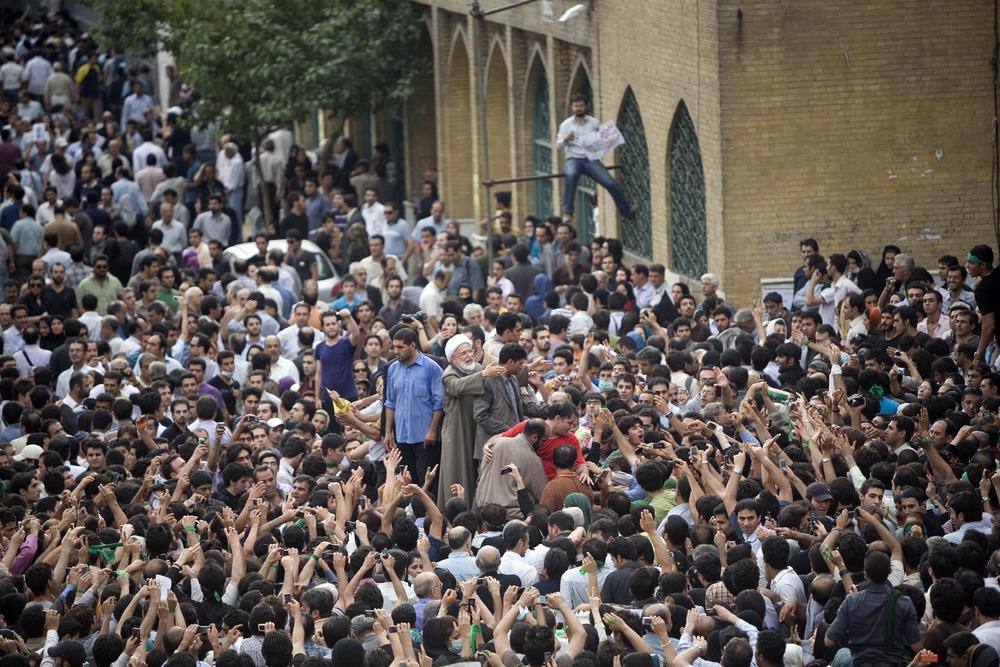 IRAN Elections - 087.jpg