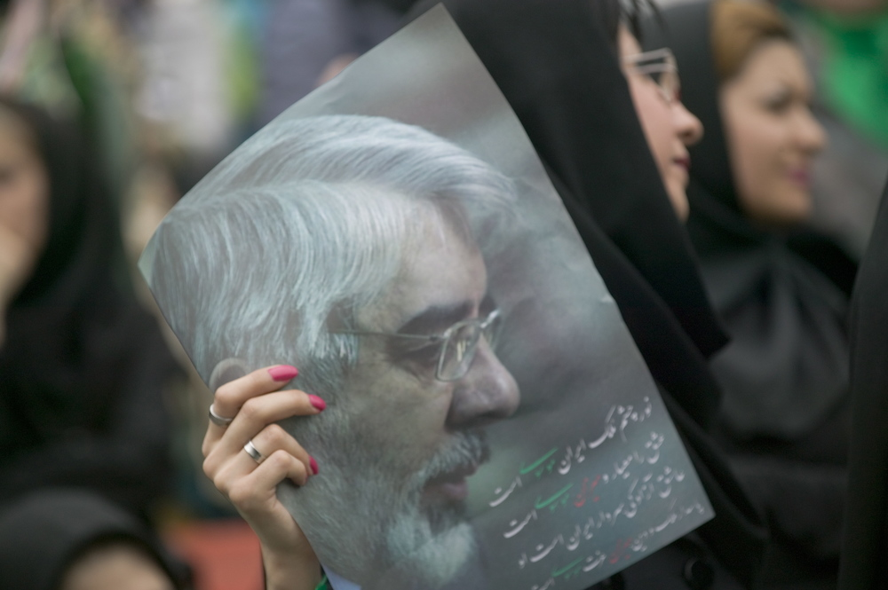 IRAN Elections - 131.jpg