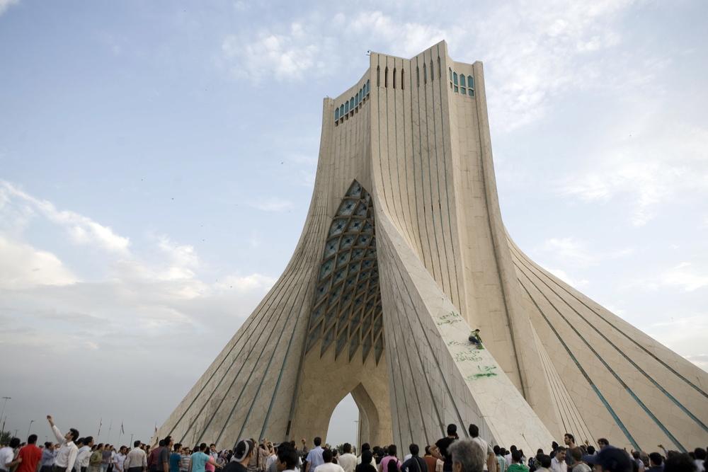 IRAN Elections - 091.jpg