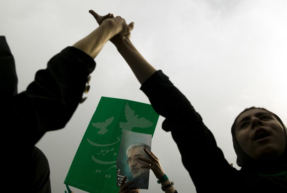 IRAN Elections - 136.jpg