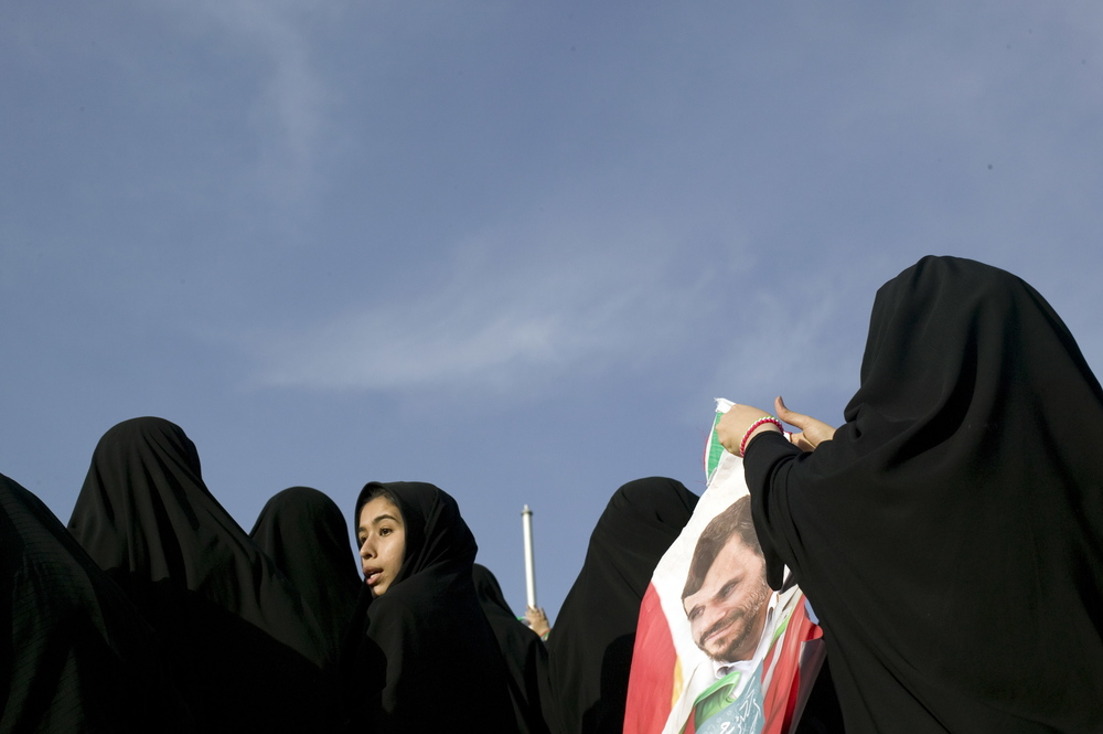 IRAN Elections - 149.jpg