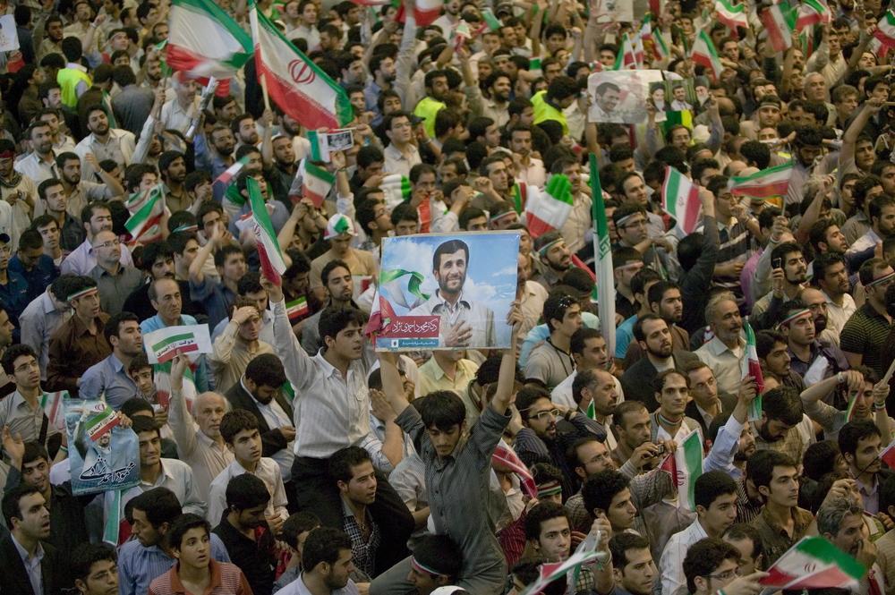 IRAN Elections - 031.jpg