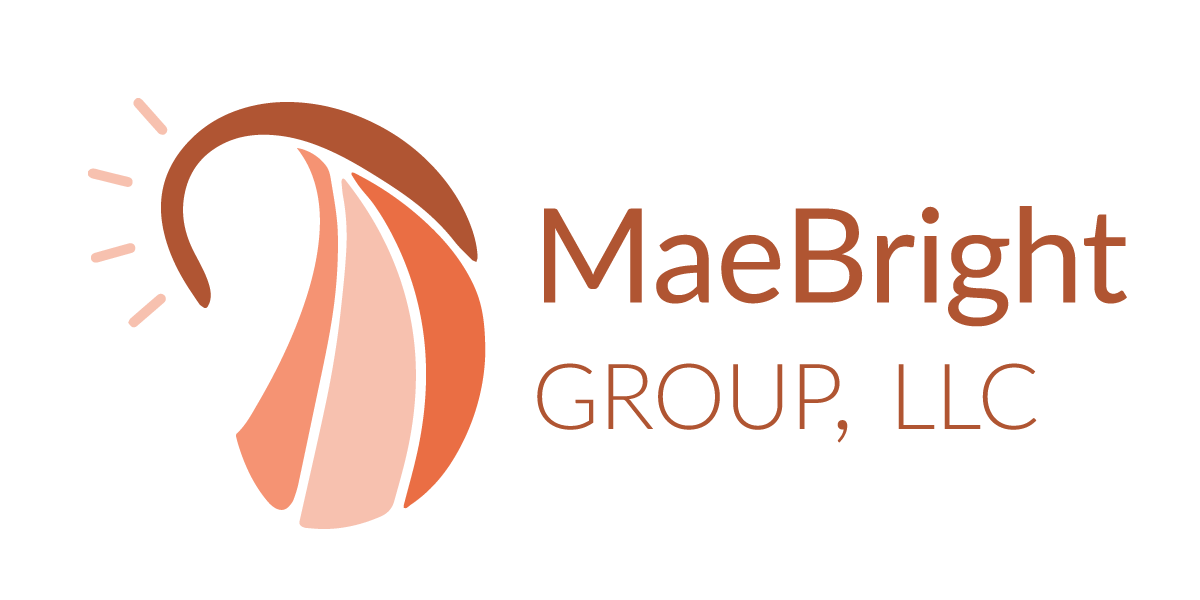 MaeBright Group LLC