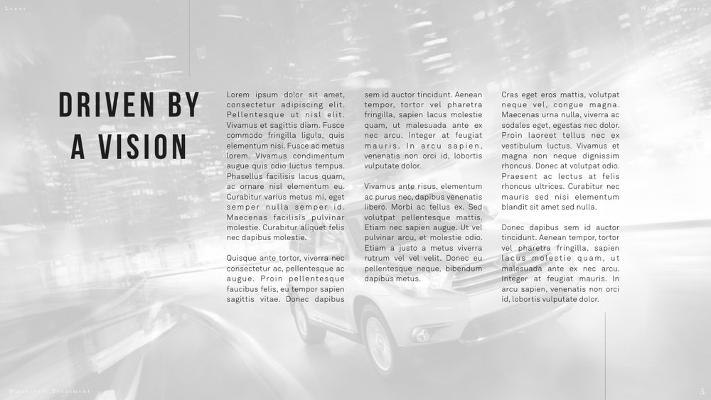 LexusSample.005.jpeg
