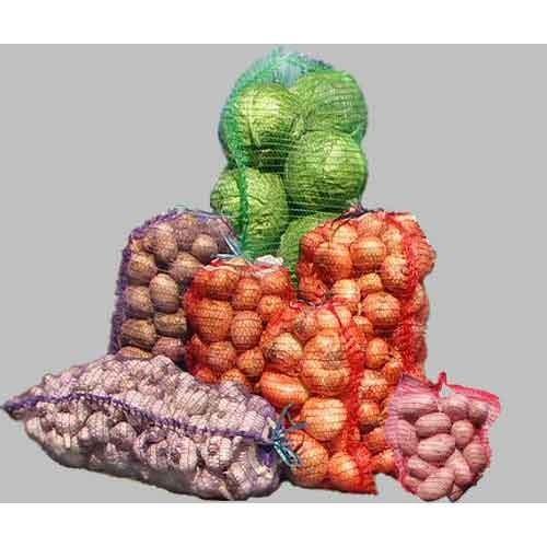 lelo-bags-use-for-vegetables-500x500.jpg