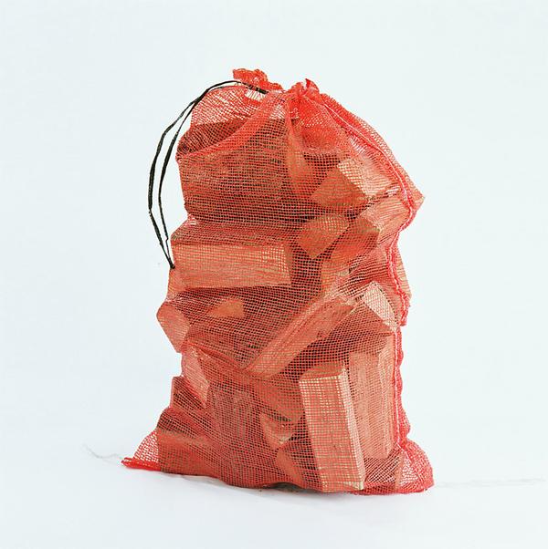 Orange-Leno-Net-Bag-50x80cm_371_600xauto.jpg