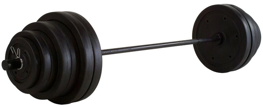 weight-set3.jpg