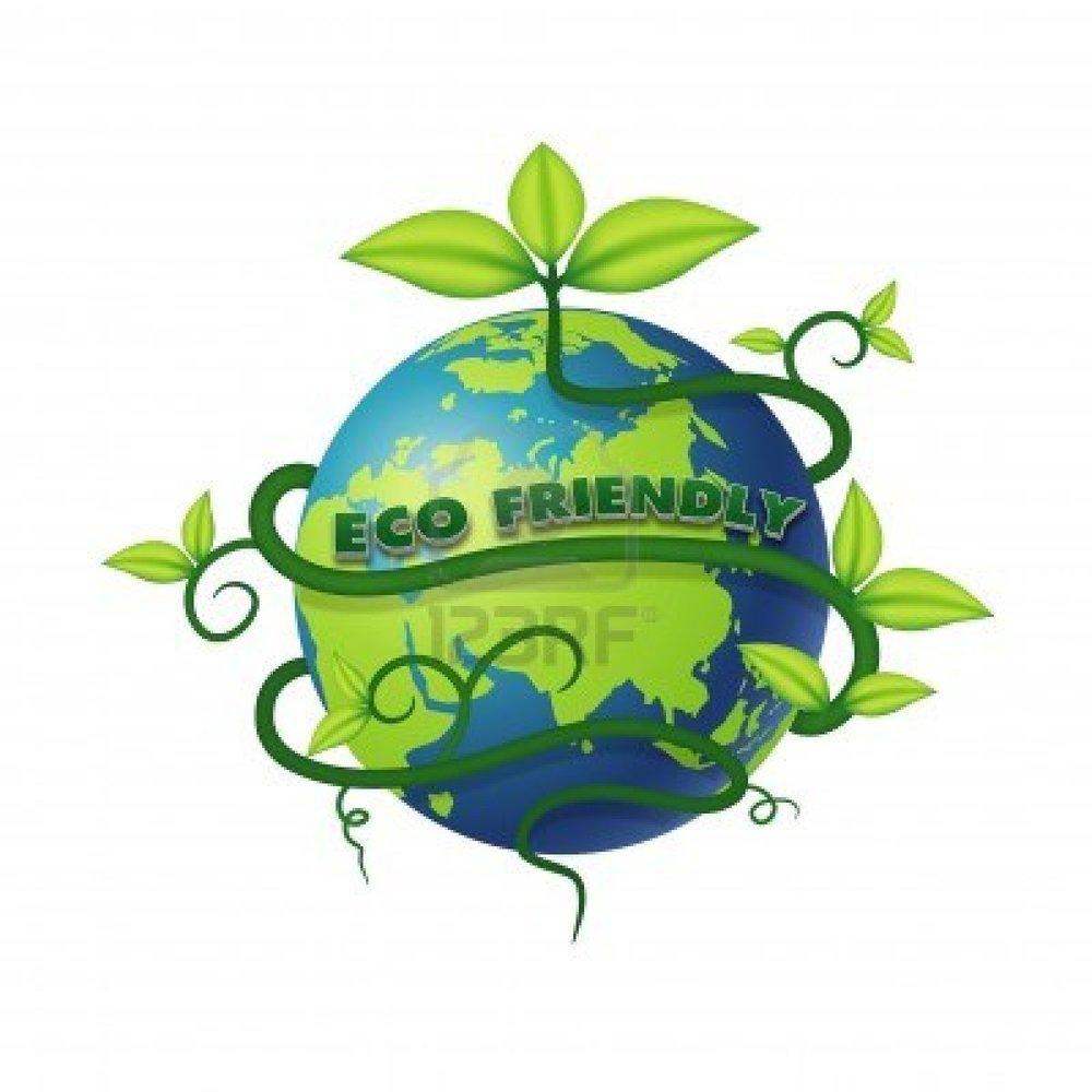eco-friendly-vector-royalty-free-cliparts-vectors-and-stock-1200x1200.jpg