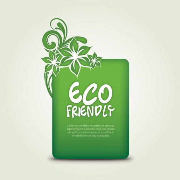 eco-vriendelijk_81026.jpg