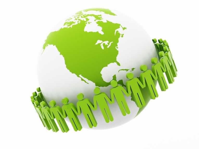 environmental-business_encyclopaedia_295.jpg