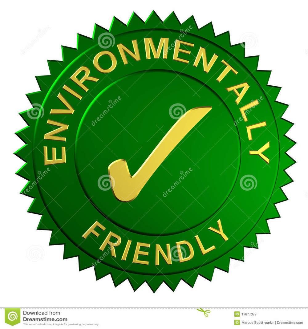 environmentally-friendly-seal-17677377.jpg