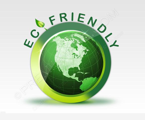 green-eco-friendly-logo1.jpg