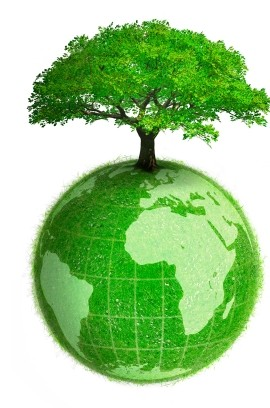 green-economy.jpg