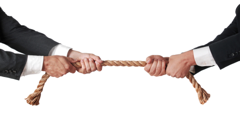 rope-pull.jpg