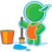 11113915-green-hero-cleaning-with-bucket-of-water.jpg