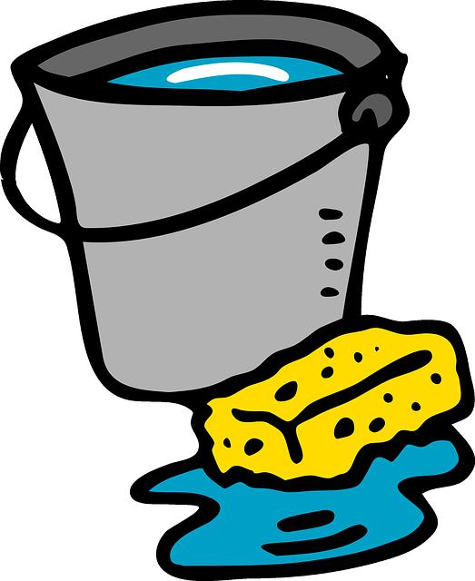 bucket-24300_640.png