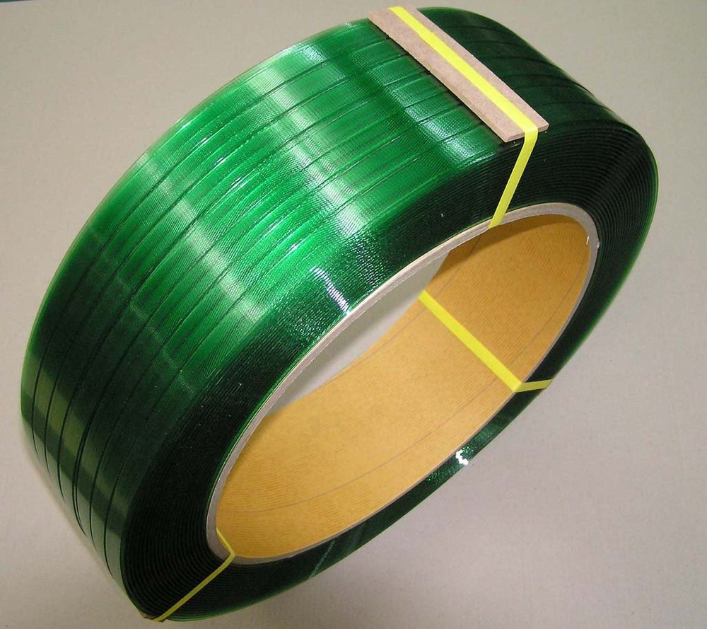PP_PET_STRAPPING_BAND_MANUAL_MACHINE_ROLL.jpg