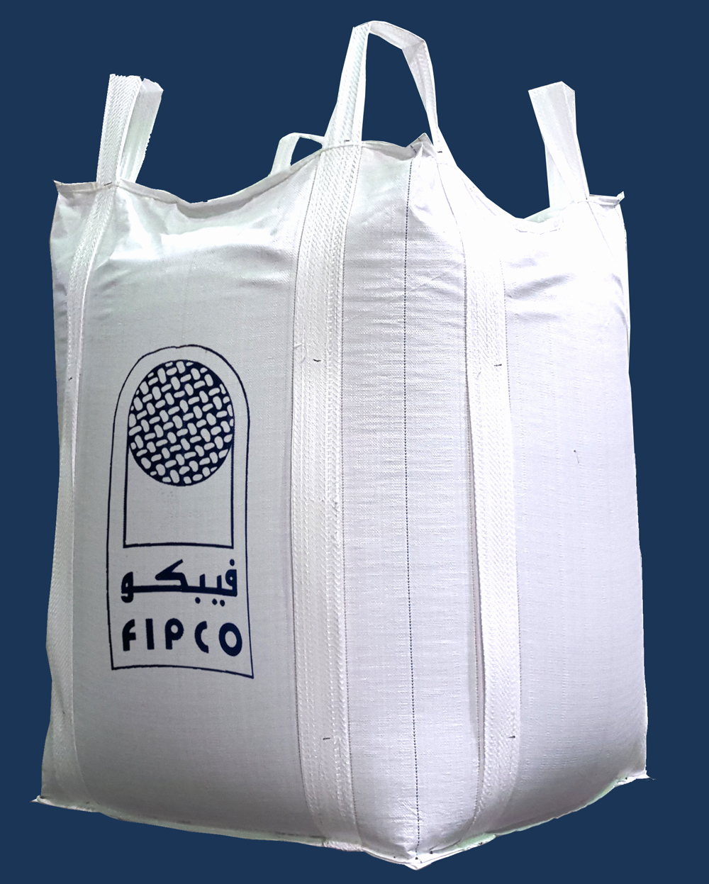 full loop bag, full loop jumbo bag