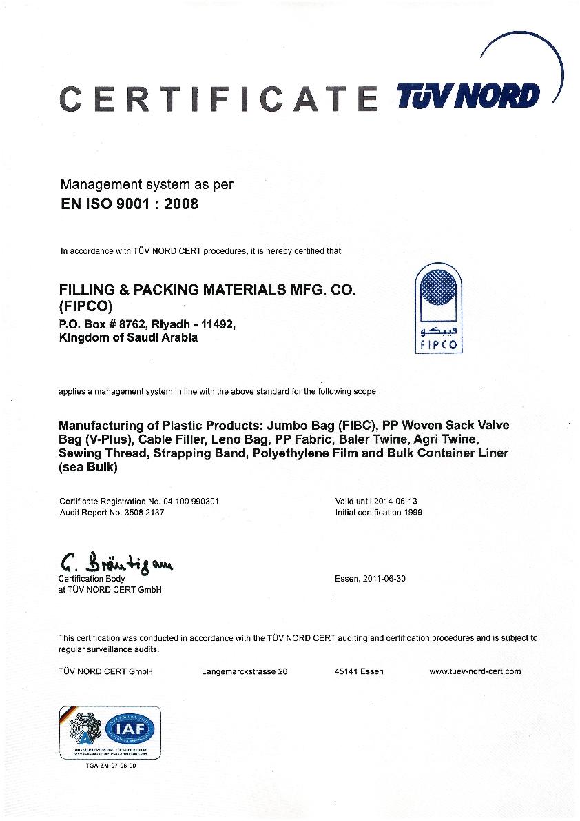 26.ISO 9001;2008_001.jpg