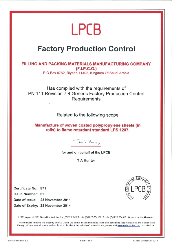 25.LPCB-Certificate_001.jpg